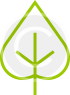 icon1green.png