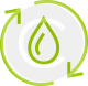 icon3green.png