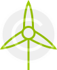 icon4green.png